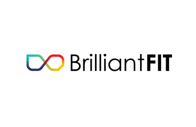 BrilliantFIT