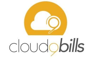 Cloud9Bills