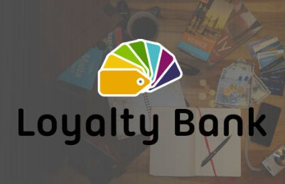 Loyalty Bank