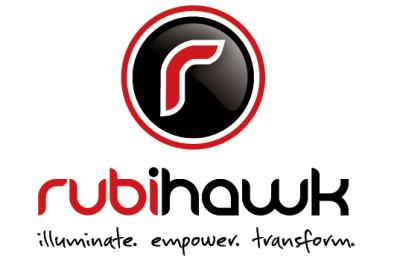 RubiHawk